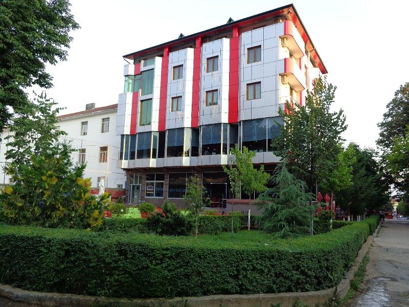 http://hotelpiazza.al/images/gallery/1/DSC00679.JPG